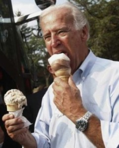 Twit and nittwit on Twitter @joebiden